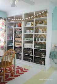 office closet organization. best 25 office supply organization ideas on pinterest storage organize supplies and tool closet