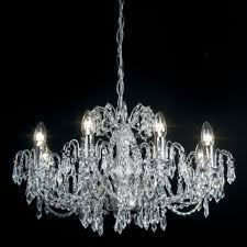 ... Large Size of Chandeliers Design:fabulous Ceiling Chandelier Eva Cream  Lamp Pendant Light Departments Diy ...