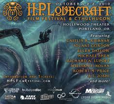 th annual h p lovecraft film festival tentaclii h p hplff2010 mercury largesquare lurker1 1024x935