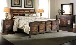 Plantation Style Bedroom Furniture Bedroom Furniture Below Retail The Dump Americas Furniture Outlet