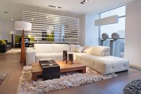image of fabric living room rug ideas