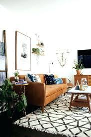mid century modern furniture living room. Contemporary Living Room Sets Mid Century Modern  Furniture