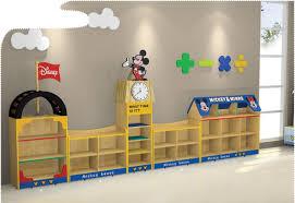 toys storage furniture. Bedroom:Marvelous Kids Cabinet Daycare Center Furniture Toys Storage For New Toddler Room M