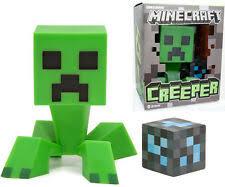 <b>Фигурки</b> Minecraft <b>Jinx</b> видео <b>игр</b> - огромный выбор по лучшим ...