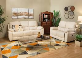 Living Room Furniture Dublin Dublin Lounge Furniture Leather Lounges By Dezign Furniture