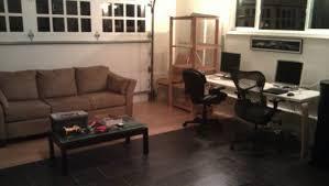 garage office designs. Office Garage Great Ideas Pinterest Designs