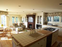 Interiors Of Kitchen Interiors For Kitchen Interiors Kitchen House Interior Design