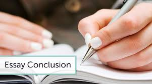 and tips of writing essay conclusion paragraph hints and tips of writing essay conclusion paragraph