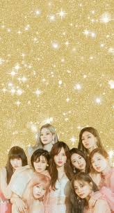 Twice More And More Wallpapers ...