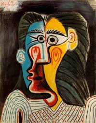 picasso complete works pablo picasso paintings 46 paintings art gallery picassos world