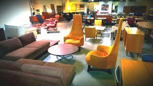 dallas modern furniture store. Dallas Modern Furniture Store I