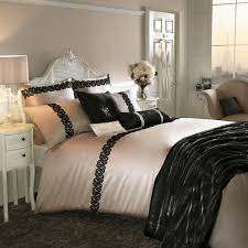 pink and black lace duvet cover sweetgalas