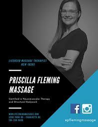 Massage Flyer #pflemingmassage #followme #massagetherapist #massagetherapy  #entrepreneur | Licensed massage therapist, Neuromuscular therapy, Massage  therapist