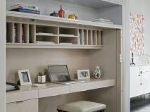 Colored corner desk armoire Computer Armoire Colored Corner Desk Armoire Healthstrenghtinfo Corner Bar Furniture With Norcross Corner Bar 4778
