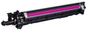 <b>Девелопер Konica Minolta DV313M</b> пурпурный для принтера ...