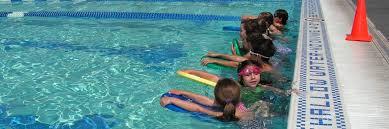 All Kids Swim YMCA of Southern Arizona