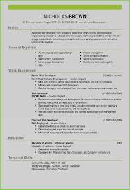 pro resume builder 30 examples resume builder pro images fresh resume sample