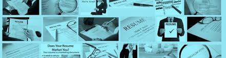 free resume review resume critique services