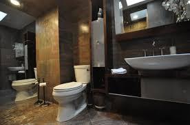 Stone Wall Bathroom Chrome Sidewall Telephone Bathtub Faucet White ...