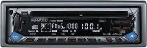 kenwood kdc 222 kdc222 single din car stereos kenwood kdc 222