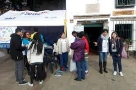 Resultado de imagen para Secretaría de Salud lanza plan de atención a inmigrantes venezolanos