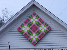 327 best Barn Quilts & Hex Signs images on Pinterest | DIY, Barn ... & Barn Quilts and the American Quilt Trail - North Carolina Adamdwight.com
