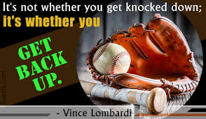 Awesome Softball Quotes Thatll Inspire All New Players