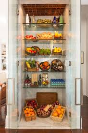 David Jones Kitchen Appliances 25 Best Ideas About Glass Door Refrigerator On Pinterest Glass