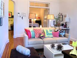 Stunning Home Decor Ideas For Small Spaces Adorable Interior Designs For Small Homes Model