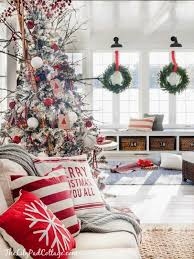 195 Best 12 Days Of Christmas Images On Pinterest  12 Days 12 Days Of Christmas Country Style