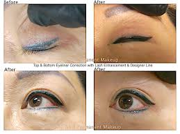 all images reflect the work of gold permanent makeup s technicians none of the permanent makeup images may not be ed or used in any form without
