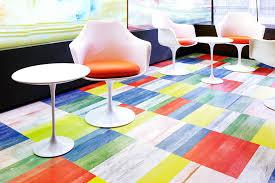 view in gallery amazing wood floors multi color parquet 7 jpg