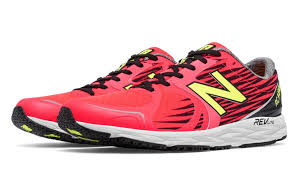 new balance shoes red and black. new balance 1400v4 running shoes red with black \u0026 toxic m1400bp4 men\u0027s and s