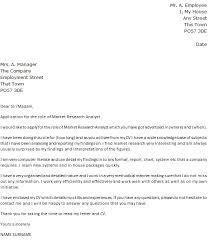 60 Impressive Patient Service Representative Cover Letter Template