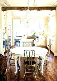 shabby chic dining room furniture. Cottage Chic Dining Room Shabby Furniture  Table Ideas Shabby Chic Dining Room Furniture