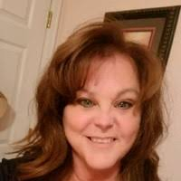 Sharon Summers - Greater Denver Area   Professional Profile   LinkedIn