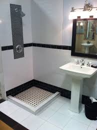 Bathroom Tile Installers Floorsandmore Inccom Floors And More Inc Flooring Contractor