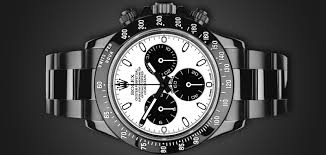 investing in watches the top 5 best investment watch brands this french designer is renowned for its fashion icon status but also its classic watches for men and women unlike other fashion designer watches