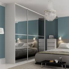 ikea wardrobes sliding doors coloured glass wardrobe 3 door intended for well known coloured wardrobes