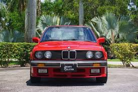 1987 bmw 325is german cars for blog year 1987 model 325is engine 2 5 liter inline 6 transmission 5 speed manual mileage 69 600 mi price 16 900