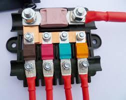mega midi fuse distribution box alt mfb1 09 open back mega midi fuse distribution box alt mfb1 09 open back