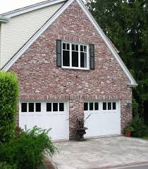 custom craftsman garage doors choose the opening style that meets your garage door requirements