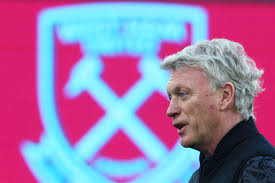 Get david moyes latest news and headlines, top stories, live updates, special reports, articles, videos, photos and complete coverage at mykhel.com. Mx6btgkdbjd 4m
