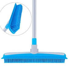 mops and brooms. Image Is Loading Home-Kitchen-Garden-Cleaning-Mops-Brooms -Household-Supplies- Mops And Brooms O