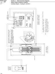 dvd boss 7500 wiring diagram wiring diagram dvd boss 7500 wiring diagram data wiring diagramneed the electric schematics trying to replace the switchpurchased