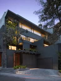 modern architectural interior design. Contemporary Modern Interior Cravings Modern Design That Incorporate Tropical Elements  Architecture 1 Casa Barrancas Ezequiel Farca And Modern Architectural Interior Design U