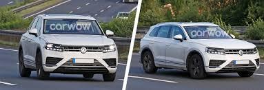 2018 volkswagen virtus.  2018 2018 vw touareg styling in volkswagen virtus