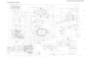 pioneer deh mp wiring diagram annavernon wiring schematic for pioneer deh 1300mp diagram