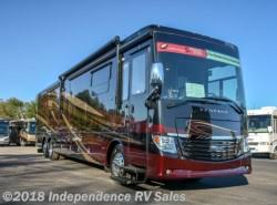 independence rv winter garden florida. $356,007.00; New 2018 Newmar Ventana 4369 By From Independence RV Sales In Winter Garden, FL Rv Garden Florida