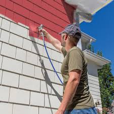 painting exterior houseHow to Paint Exterior of House  Graco
